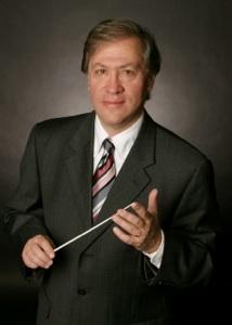 Dr. Robert Vodnoy